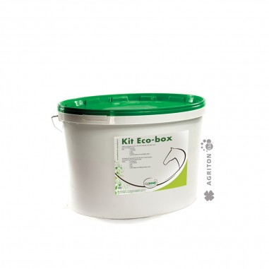 Kit Eco-Box