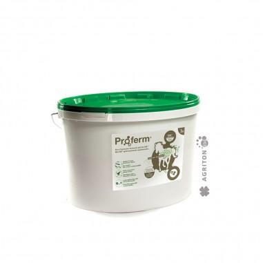 Proferm - 5 kg + emmer en doseerder