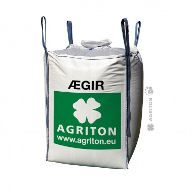 Aegir - Big Bag 1000 kg