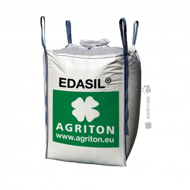Edasil® - Big Bag 1000 kg