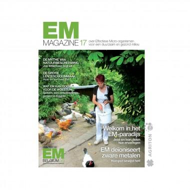 EM Magazine n°17