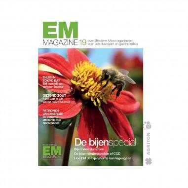 EM Magazine n°19