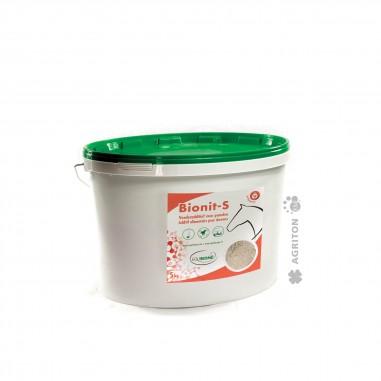 Bionit-S - 5 kg