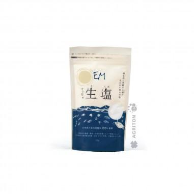 EM Sea Salt Gold - 100 g