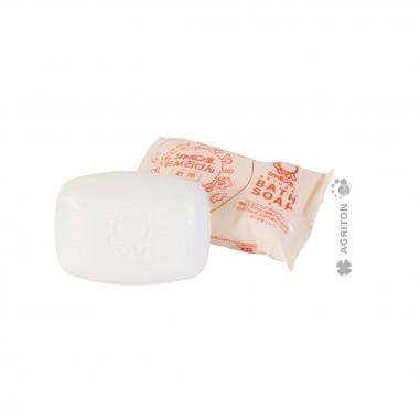 EM Soap - Savon pour le corps