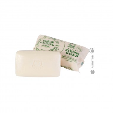 EM Soap - Handzeep