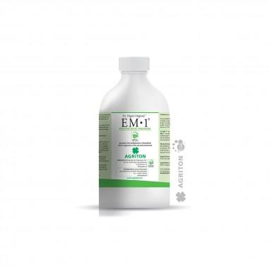 EM-1® - 250 mL