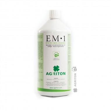 EM-1® - 1 L