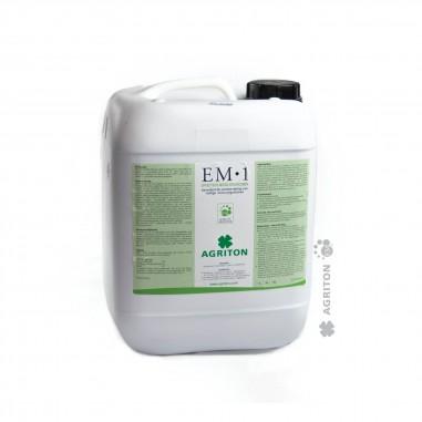 EM-1® - 10 L