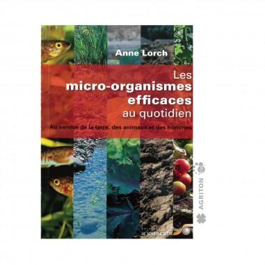 Les micro-organismes Efficaces au...