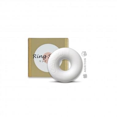Ring Large EM® Ceramics