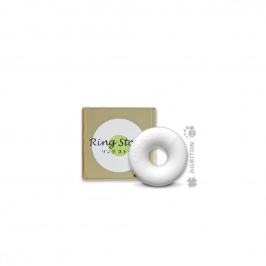 Ring Small EM® Ceramics