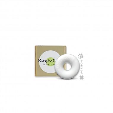 Ring Small EM® Ceramics