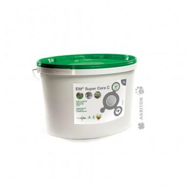 EM Super Cera® - 10 kg
