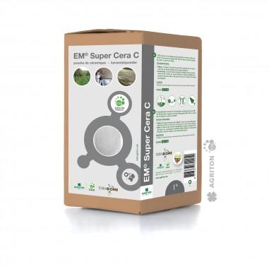 EM Super Cera® - 1 kg