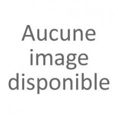 EM-Activateur - 10 L