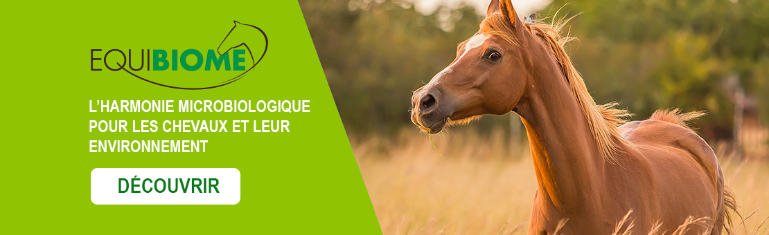 gamme-equibiome